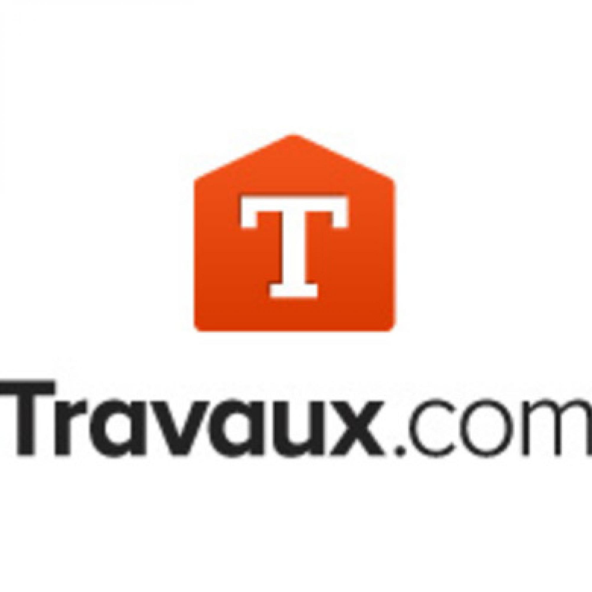 Travaux.com